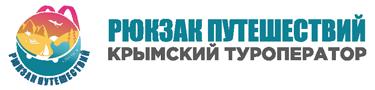 """Отель """"Ателика Горизонт Судак"""""""